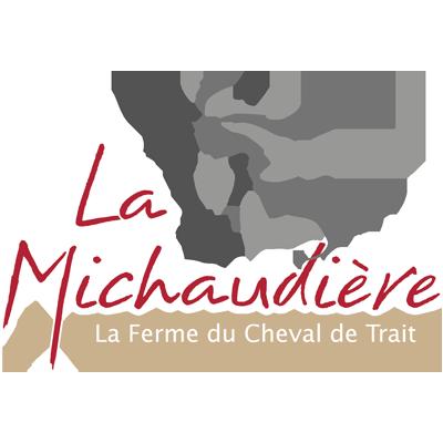 La Michaudière